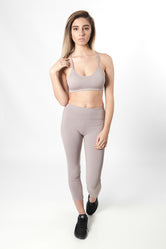 Susie Performance Leggings