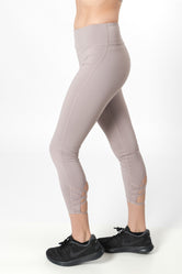 Delila Performance Leggings