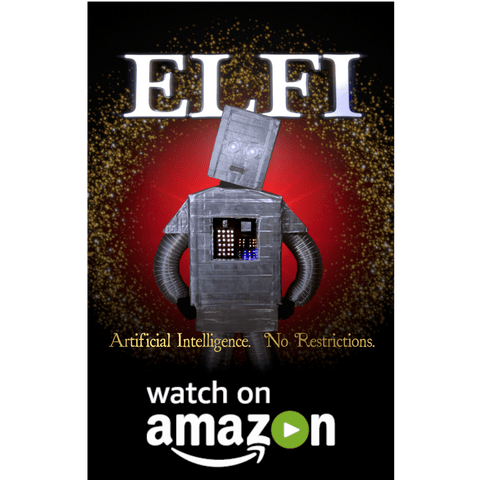 ELFI Amazon Streaming