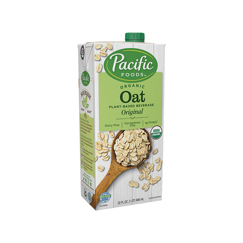 Oat Original (946ml)