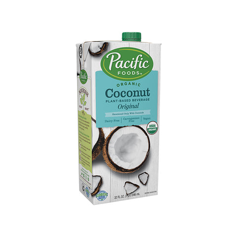 Coconut Original (946ml)