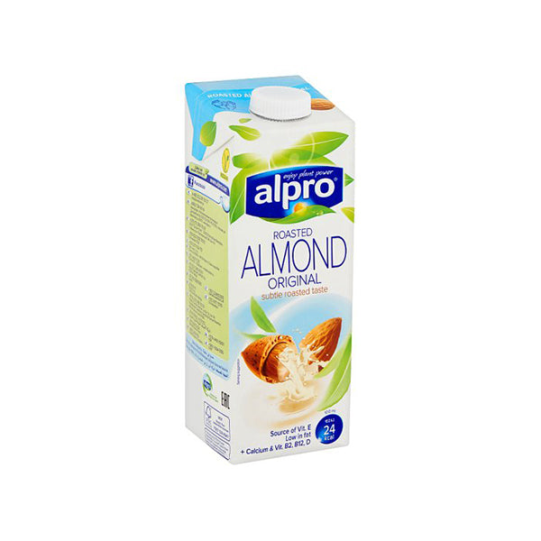 Original Almond Drink (1L)