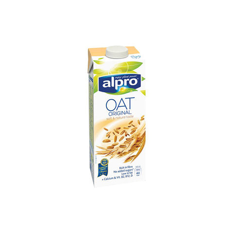 Original Oat Drink (1L)