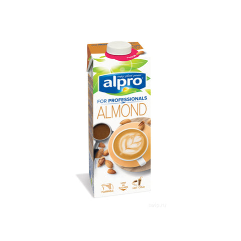 Professionals Almond Drink (1L)