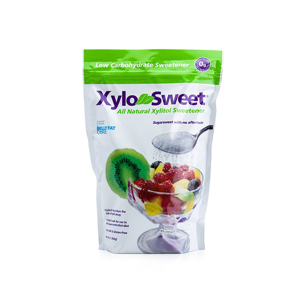 Xylosweet (1.36Kg)