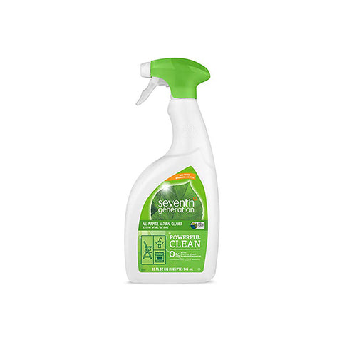 All Purpose Natural Cleaner (946ml)