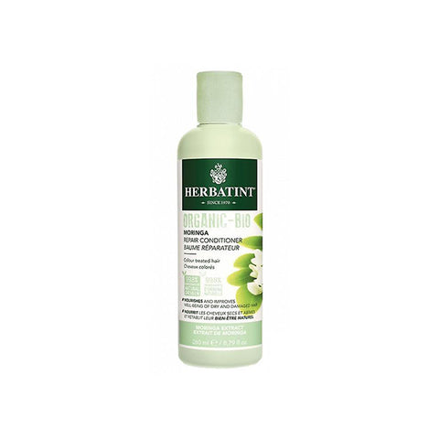 Moringa Conditioner (260ml)