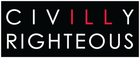 Civilly Righteous Clothing