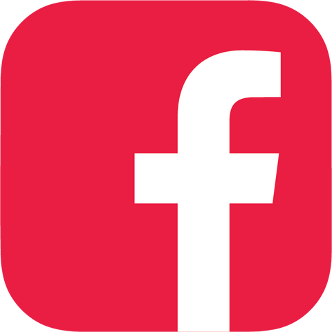 Icon_-_Facebook_-_Red_480x480.png?v=1593