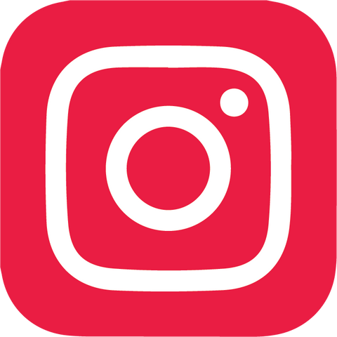 Icon_-_Instagram_-_Red_480x480.png?v=159