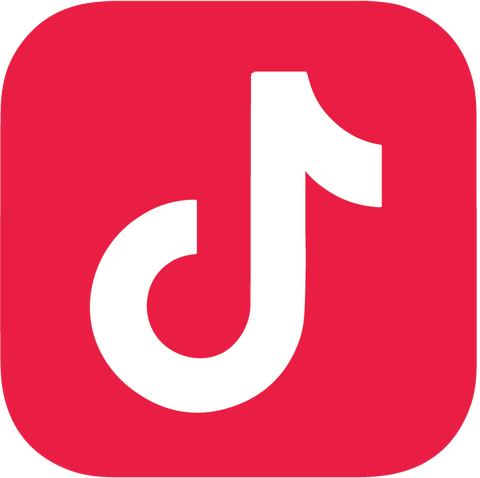 Icon_-_Tik_Tok_-_Red_480x480.png?v=15933