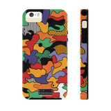 Fresh Prince - Phone Case