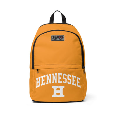 Hennessee - Classic Backpack