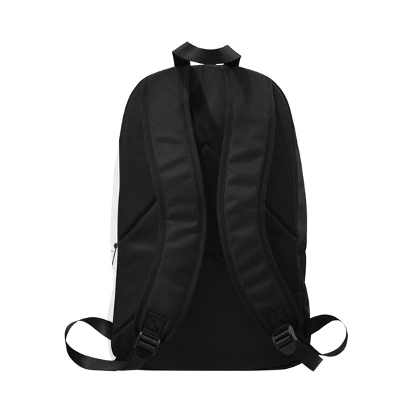 Equality - Classic Backpack