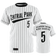 Central Park 5 - Unisex Pullover Jersey