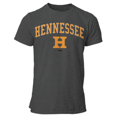 Hennessee - Unisex T Shirt