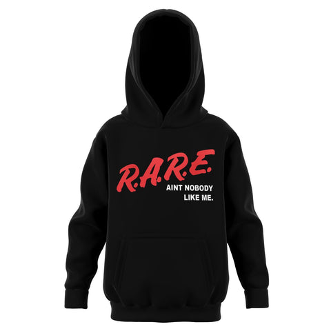 R.A.R.E. - Youth Hoodie