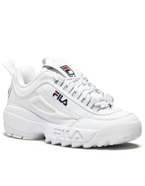 fila disruptor 3 sale Sale,up to 36% Discounts