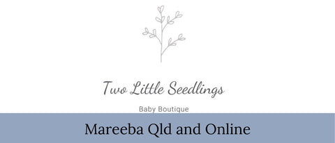two little seedlings heritage blankets stockist located in mareeba qld