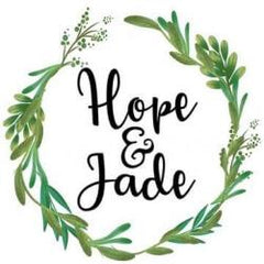 Hope and Jade. Stockist of the Heritage Blankets swaddling baby blankets