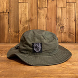 BHS Cargo Bucket Hat