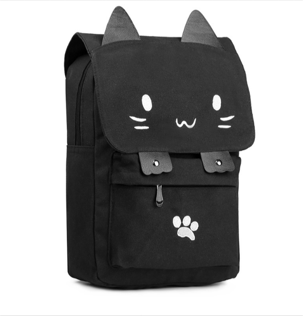 Back To School - Cat Pack - Gizmocool