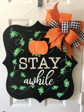 Stay Awhile (includes bow + 3 minis)