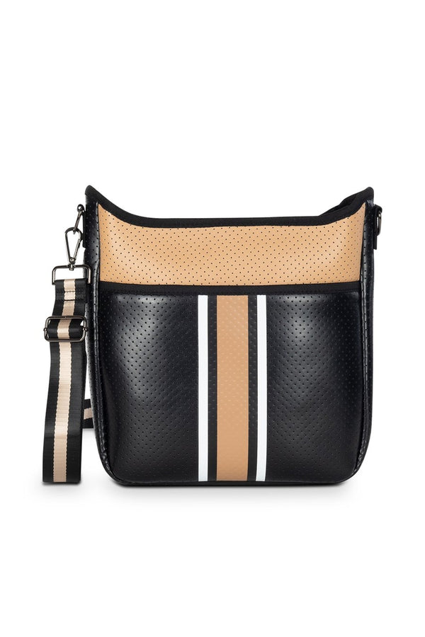 Blake Crossbody in Boss