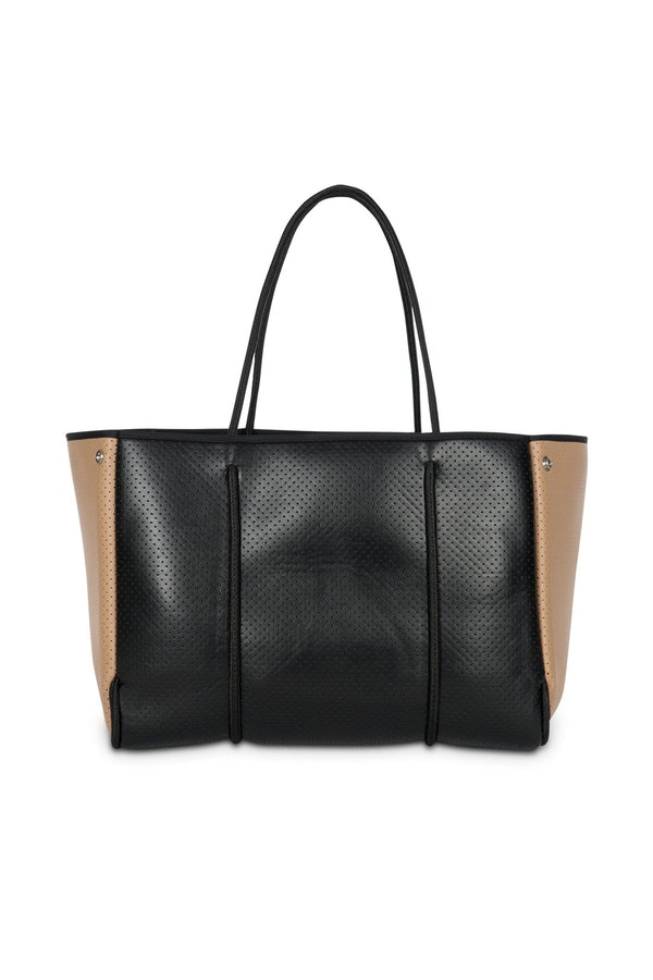 Greyson Tote in Boss