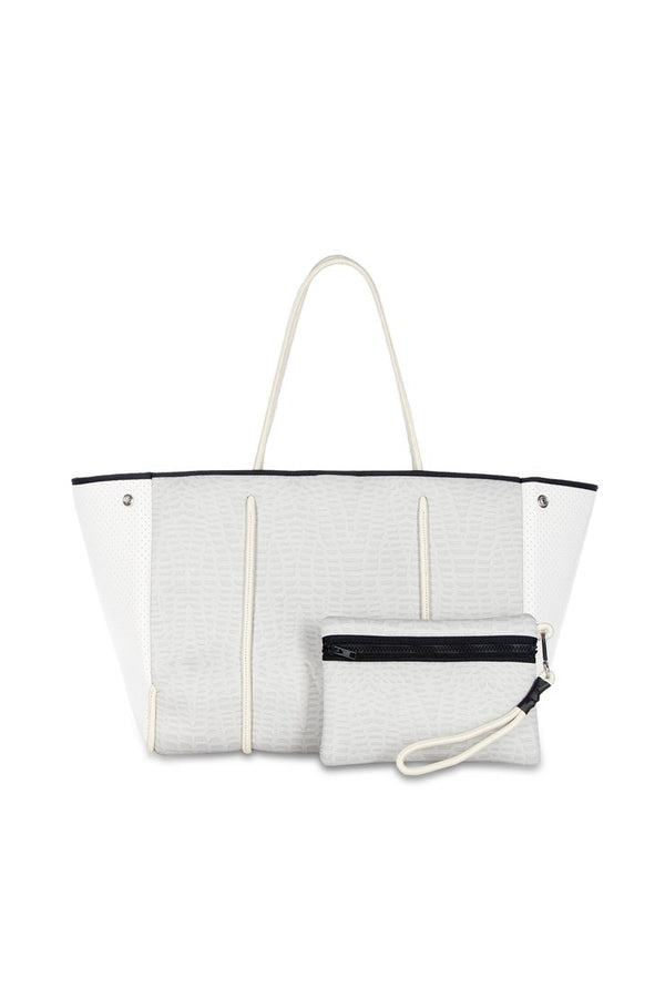 Greyson Tote in Muse