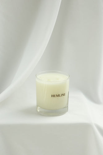 Hemline Exclusive Ranger Station Candle