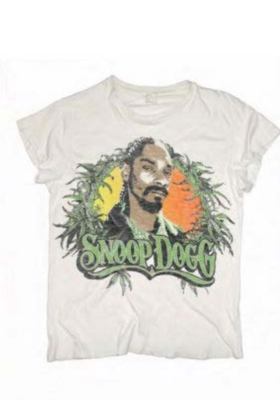Snoop Dog Whats My Name