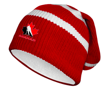 Hockey Canada Floppy Hat