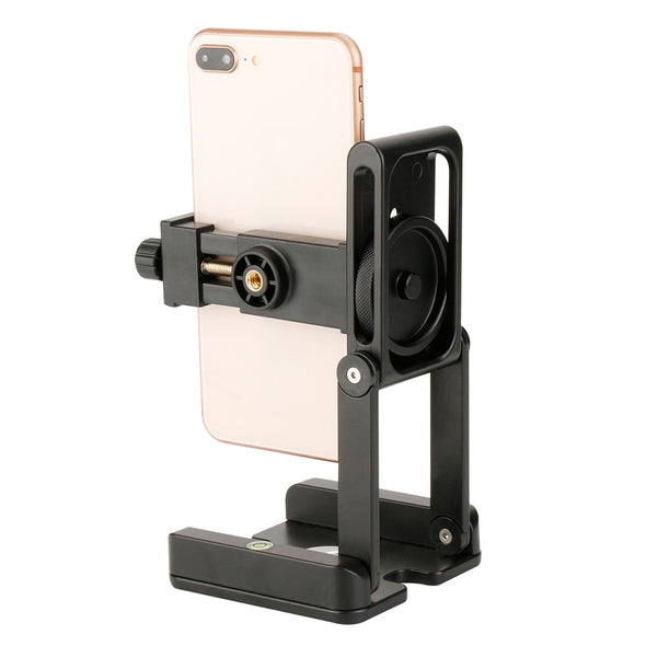 Z-Flex® + Octopus Camera Mount (50% OFF)
