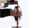 Magic Wine Aerator - Enhance The Flavor Intensity & Texture Of Your Wine