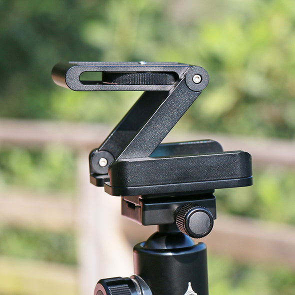 Z-Flex® Camera Mount (30% OFF)