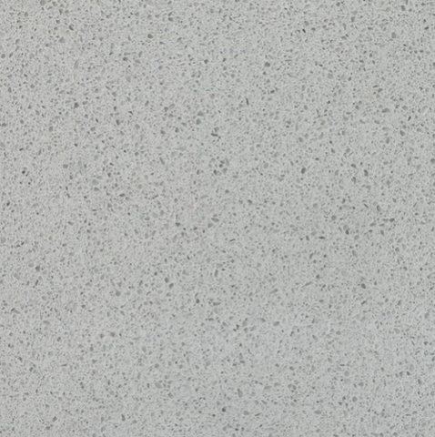 Persia Gray Artificial Stone Jumbo Slab