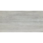 "Weathered Hardwood Ceramic Tile (18"" x 36"")"