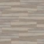 "Beech Wood Look Ceramic Tile Plank (8"" x 39 1/4"")"