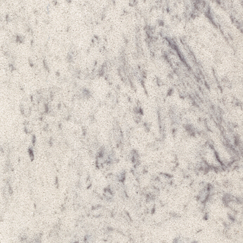 Bianco Carrara Artificial Stone Jumbo Slab