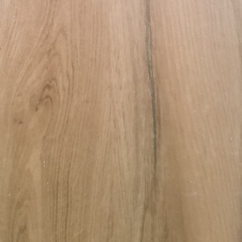 "Oak Wood Look Ceramic Tile Plank (8"" x 39 1/4"")"