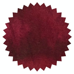 Blood Crimson - Robert Oster Signature Ink