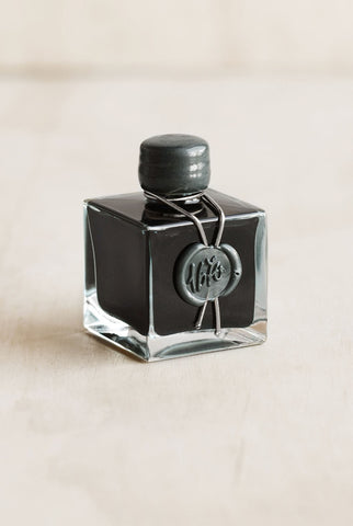 J. Herbin 1670 Stormy Grey - 50mL