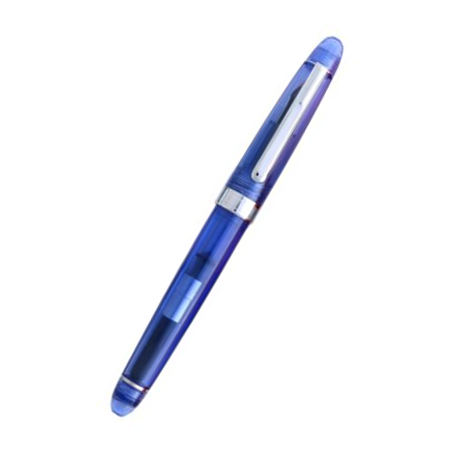Indore Fountain Pen - Fountain Pen Revolution (FPR)