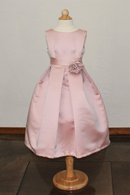 Girl's 'Lia' Dress