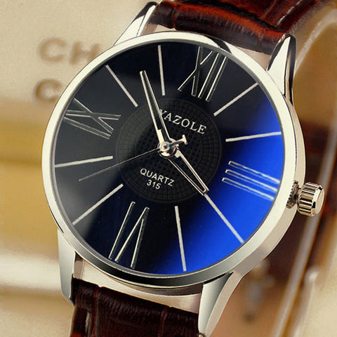 YAZOLE Famous Brand Children Watch Kids Watches Boys Clock Child Wristwatch Casual Quartz Watch Wrist for Boy Surprise Gift