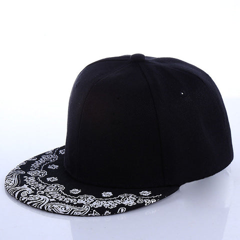 TANGNEST 2017 Patchwork Fashion Caual Men's Caps Adults Korean Style New Design Street Caps PMQ041