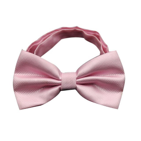 Feitong Brand 2017 Men's Butterfly Cravat Bowtie Wedding Commercial Bow Ties Cravats Accessories