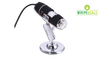 1000x Magnifying Microscope Camera