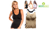 3-in-1 Body Shaper Camisole